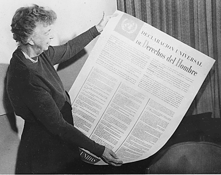 File:EleanorRooseveltHumanRights.png