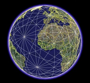 Ley lines ascension glossary ley lines gumiabroncs Choice Image