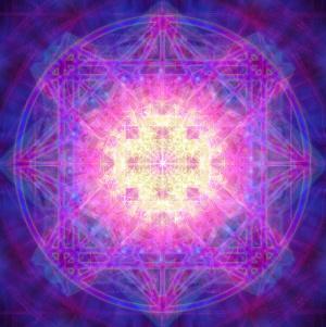 Cosmic Cube Matrix - Ascension Glossary